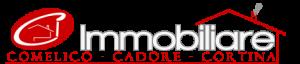 comelico-imm-logo