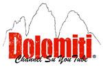 logo-dolomitichannels