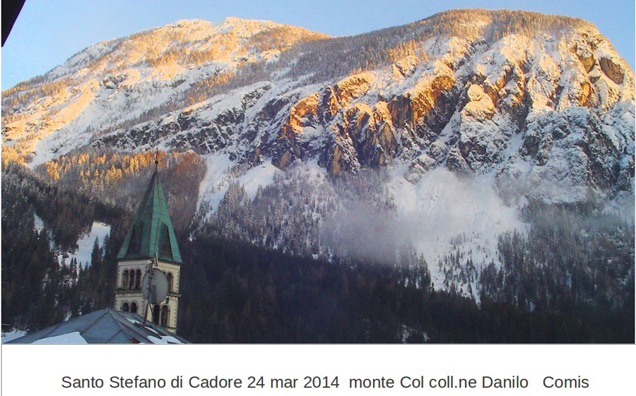 monte-col-winter-sel