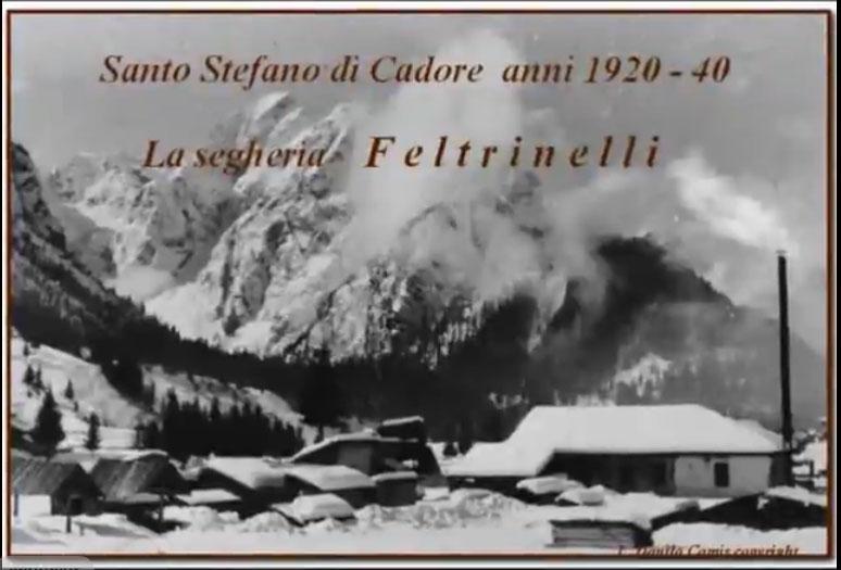 segheria-feltrinelli-start