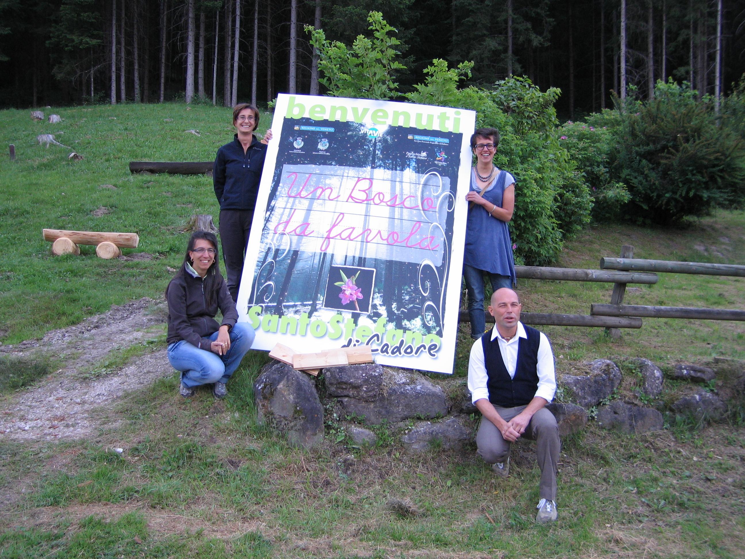 Un Bosco Da Favola 2-7-2011 (1)