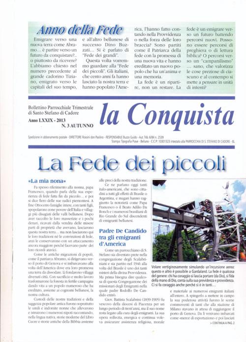 conquista3autunno-cover