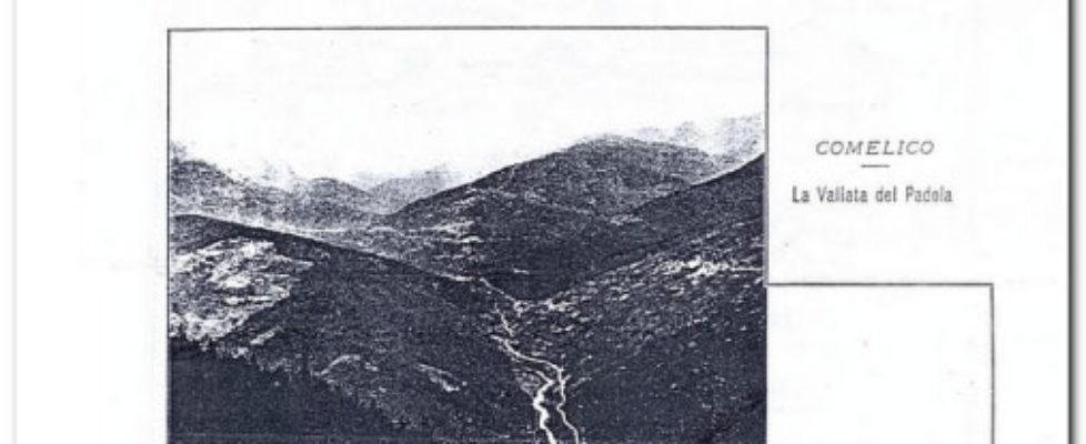 guida_turistica_1926_start